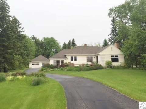duluth mn real estate homes for sale