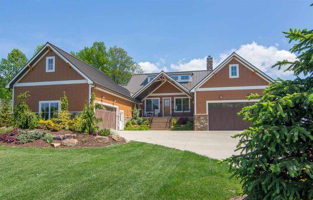 2621 e pedigo bay dr bloomington in 47401 for Bloomington indiana home builders