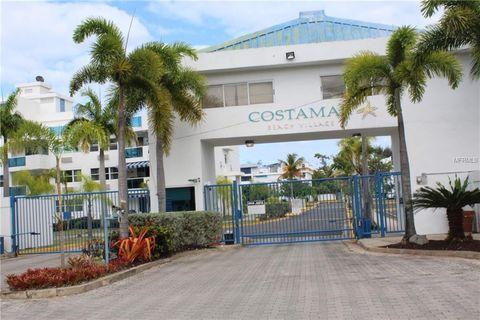 Photo of Costa Mar Beach 1 Vlg # So205, Loiza, PR 00772