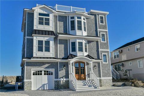 Photo of 12211 Ocean Ave, Long Beach Township, NJ 08008