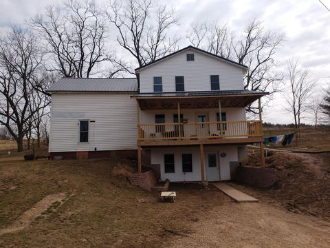 Photo of 24001 Mc Mullen Ln, Soldiers Grove, WI 54655