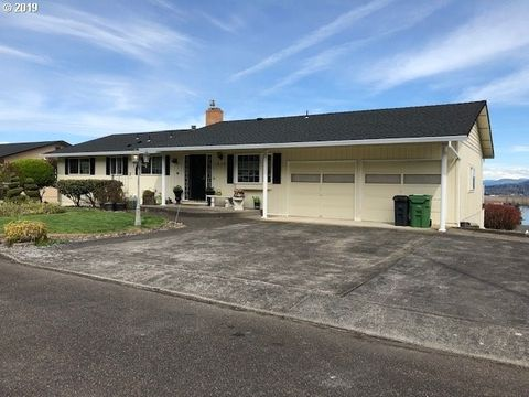 Photo of 1800 8th St, Columbia City, OR 97018