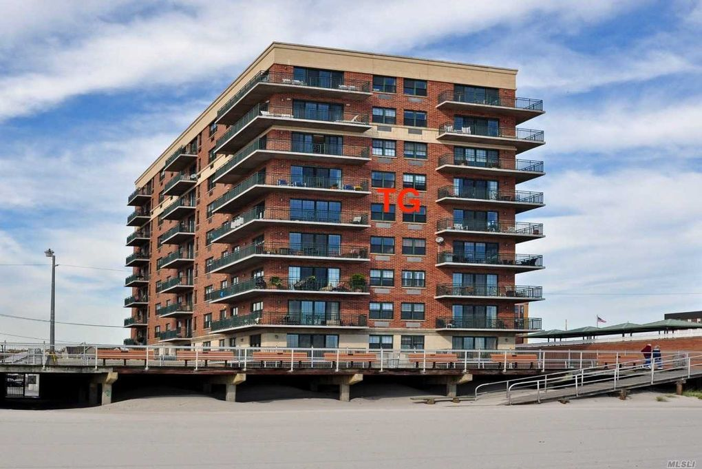 26 W Broadway Apt 602, Long Beach, NY 11561