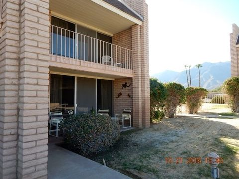 2521 Country Club Rd Unit 12, Borrego Springs, CA 92004