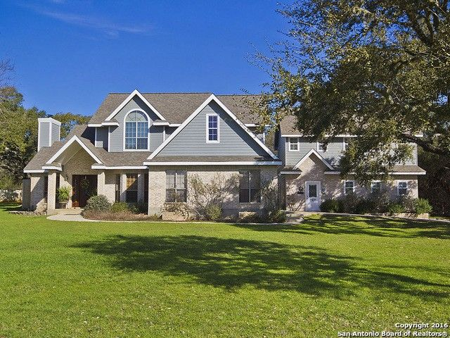 2014 w mc carty ln san marcos tx 78666 home for sale and real