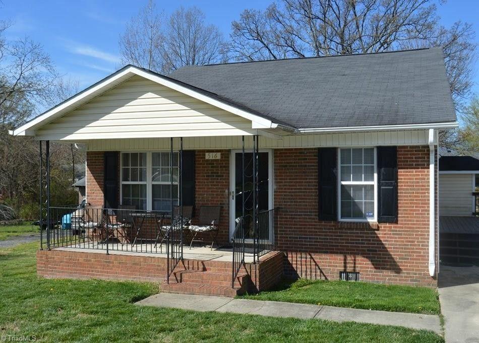Rental Property In Abington Nc