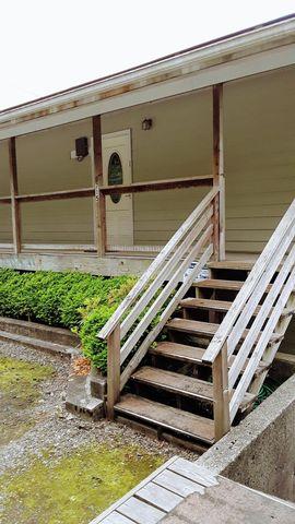 Photo of 1715 2nd Ave Unit 1, Ketchikan, AK 99901