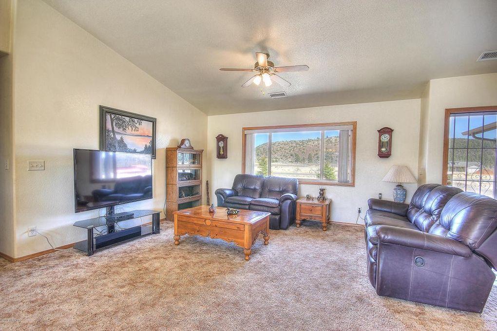 Home Design 9358 Part - 20: 9358 Slayton Ranch Rd, Flagstaff, AZ 86004