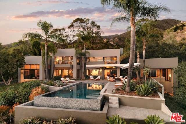 926 Buena Vista Dr, Santa Barbara, CA 93108