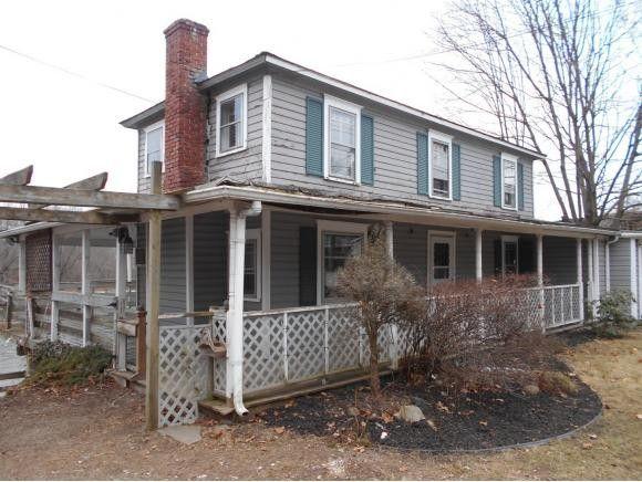 175 Main St, Kirkwood, NY 13795