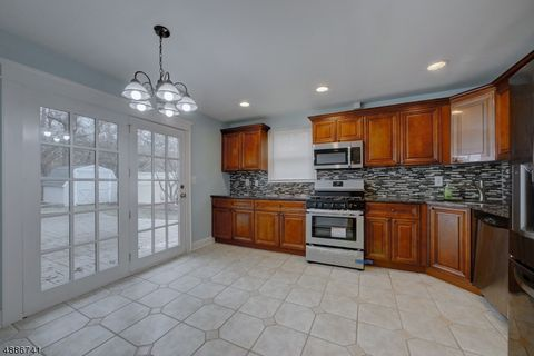 Hawthorne Nj Recently Sold Homes Realtor Com
