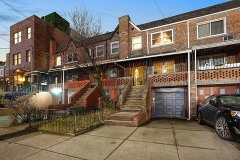 Photo of 880 E New York Ave Unit House, Brooklyn, NY 11203