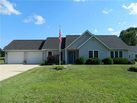 Owensville Mo Real Estate Owensville Homes For Sale