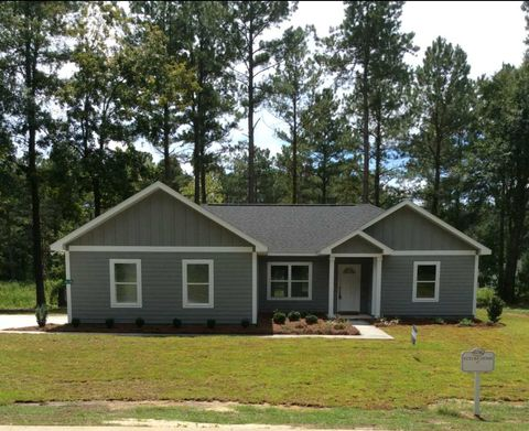 Photo of 1635 Willow Rd, Monticello, FL 32344