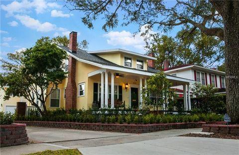 608 Delaney Park Dr  Orlando  FL 32806. Orlando  FL 5 Bedroom Homes for Sale   realtor com