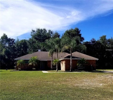 Photo of 71 Sanford Ave, Debary, FL 32713