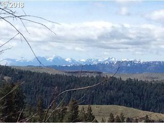 Photo of Haefer Ln, Cove, OR 97824