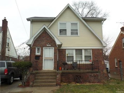 4 bedroom homes for sale in detroit mi 20 11 kaartenstemp nl u2022 rh 20 11 kaartenstemp nl 4 Bedroom Homes for Rent by Owner Bedroom with 4 Beds