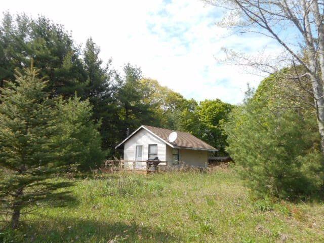 Superbe 130 Cabin Rd, Stamford, NY 12167