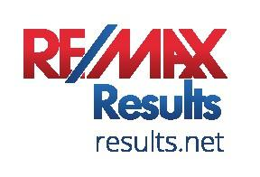 This listing is presented by RE/MAX Results