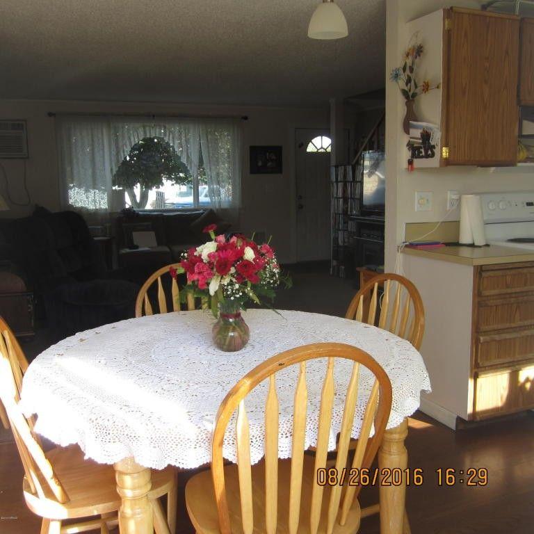1710 S 66th Ave Yakima WA 98908
