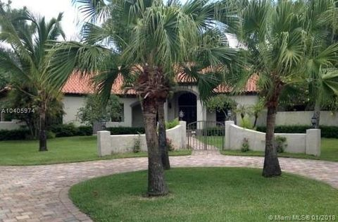 Steeplechase palm beach gardens fl real estate homes - Palm beach gardens property appraiser ...