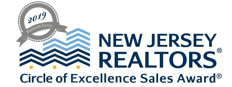 Jan Elwell Vineland Nj Real Estate Agent Realtor Com