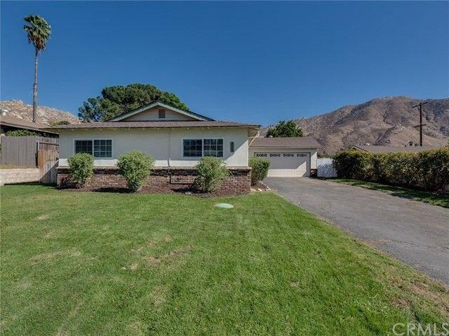 Charming Maricopa Home And Garden Show. 3160 Maricopa Dr  Riverside CA 92507 realtor com