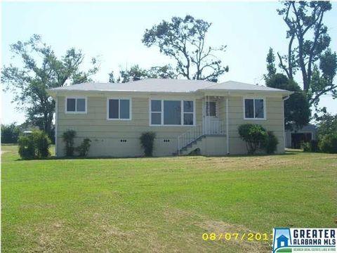 959 7th Pl, Pleasant Grove, AL 35127