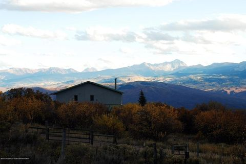 Old Snowmass Co Real Estate Old Snowmass Homes For Sale