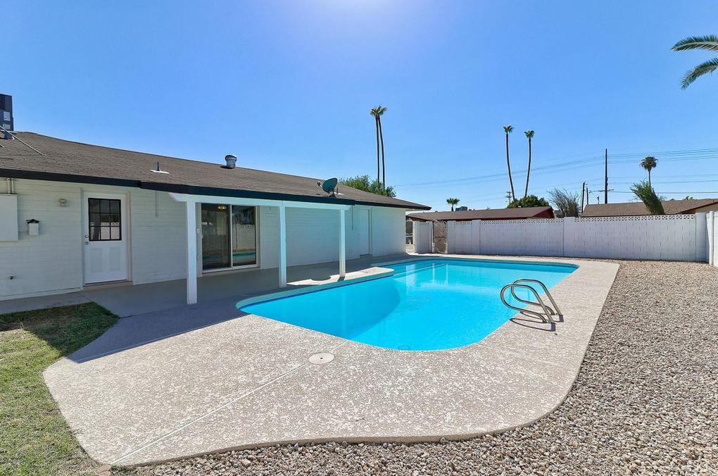 3822 W Belmont Ave, Phoenix, AZ 85051