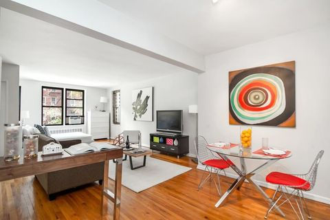 Manhattan NY Real Estate Manhattan Homes For Sale Realtor Custom 3 Bedroom Apartments Nyc For Sale