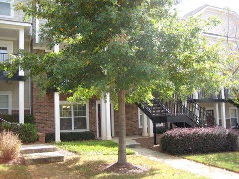 490 Barnett Shoals Rd Apt 812, Athens, GA 30605