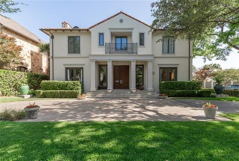 page 32 plano tx houses for sale with swimming pool