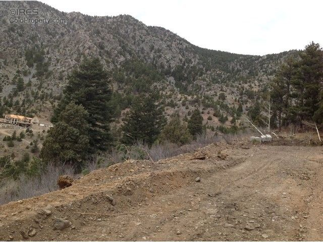 highway 72 golden co 80403 land for sale and real