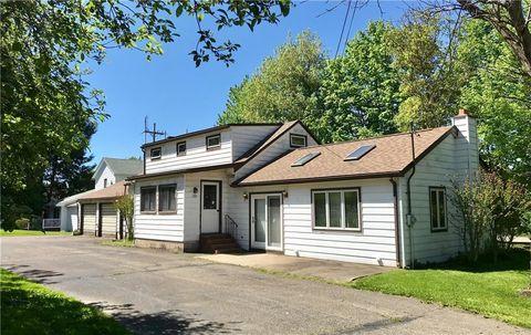 lawrence county pa real estate homes for sale realtor com rh realtor com