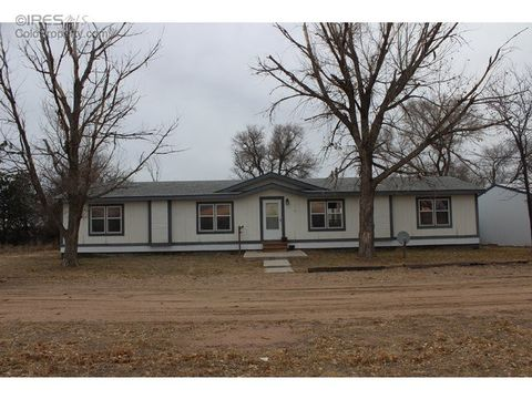 yuma co real estate homes for sale