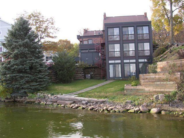 15380 1st St, Clear Lake, IA 50428 - realtor com®