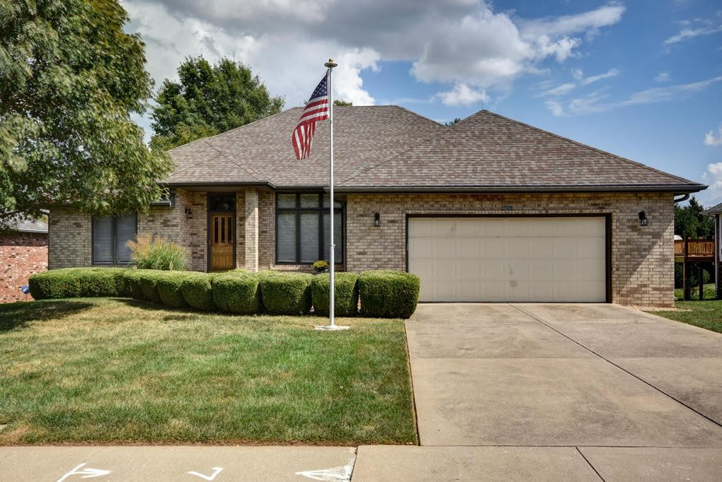 4654 S West Ave, Springfield, MO 65810 ®
