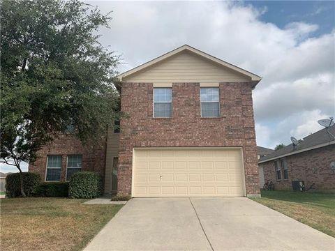 Photo of 12638 Carpenter Ln, Rhome, TX 76078