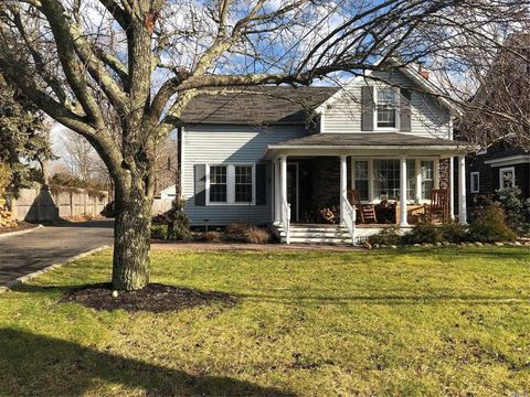 east moriches ny real estate east moriches homes for sale rh realtor com