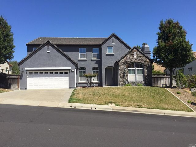 1271 landmark dr vallejo ca 94591 home for sale and real estate listing