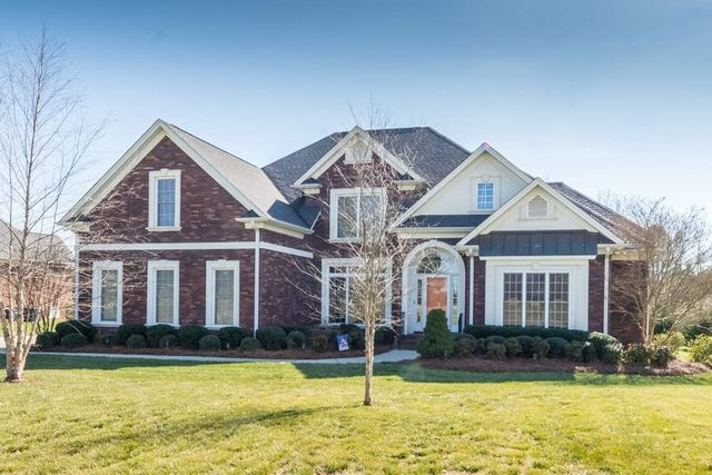 1177 springlake rd york sc 29745 home for sale and