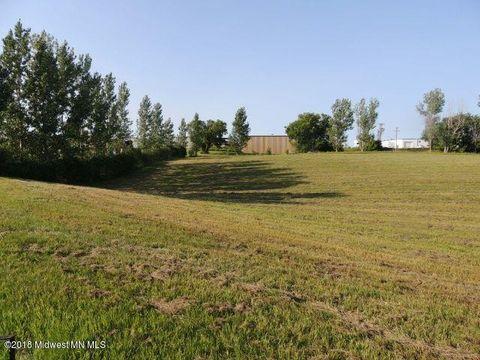 Frazee mn land for sale real estate realtor 434 walnut ave frazee mn 56544 land freerunsca Image collections