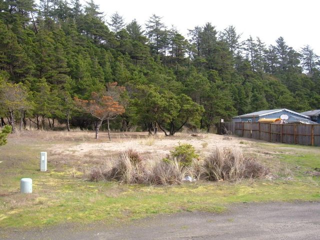 1213 nw bayshore dr waldport or 97394 land for sale