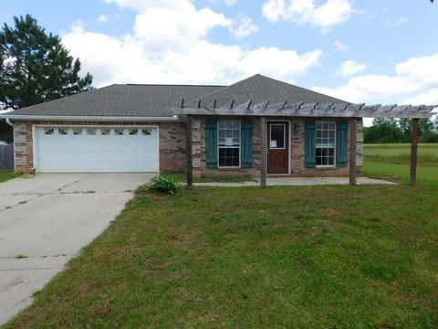 153 Courtney Rd, Petal, MS 39465