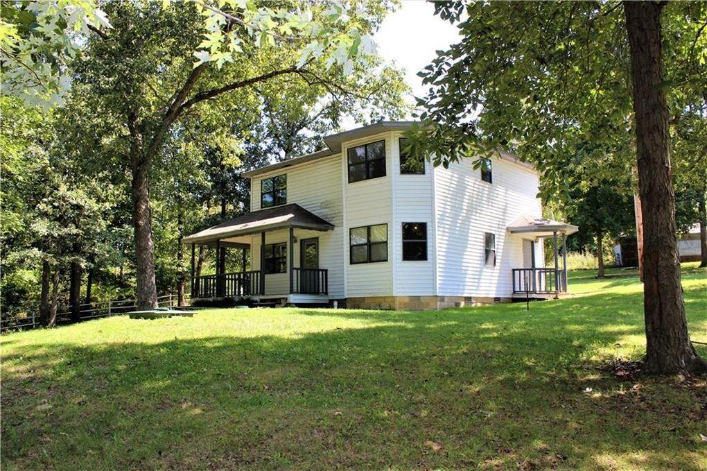 Wondrous 10252 Whitehouse Rd Fayetteville Ar 72701 Realtor Com Beutiful Home Inspiration Semekurdistantinfo