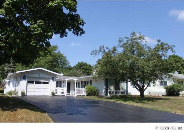 Geneva Ny Property For Sale