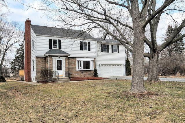 17910 springfield ave homewood il 60430. Black Bedroom Furniture Sets. Home Design Ideas