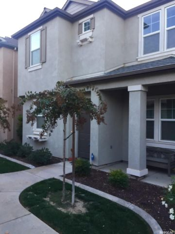 910 castellona dr newman ca 95360 home for sale real